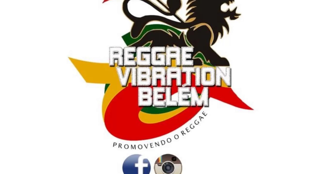 dawn-penn-no-no-no-reggaevibrationbelem