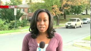 Katrina Bush Anchor/Reporter Reel