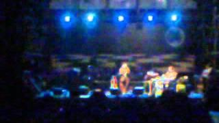 BANCO LIVE ROMA 2011 - 750.000 ANNI FA L