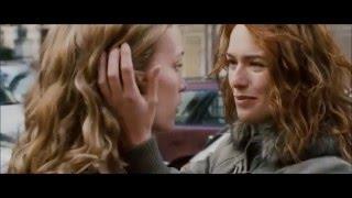 Romantic Movie and TV Kisses Part 23