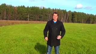 Бушлат PEA COAT LONG, (NORD STORM)(, 2013-10-20T16:55:46.000Z)