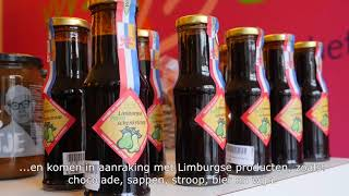 Vlog#12 Onthulling locatie VR film Limburg Experience 100119 mp4
