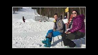 Norge knuste all motstand - vant lagkonkurransen i skiflyvning overlegent