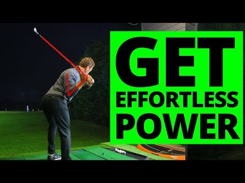 how-to-get-effortless-power-in-your-golf-swing