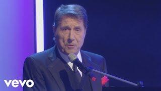 Udo Jürgens - Der Mann ist das Problem (Wetten, dass..? 22.02.2014) (VOD)