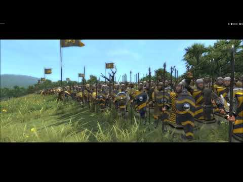 Battle of Hastings | Historical Documentary
