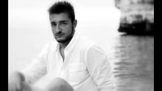 Gianfranco Castellano   You Are So Beautiful (Joe Cocker Cover)