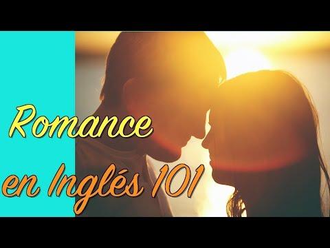 frases-de-amor-en-ingles!-cómo-hacerle-romance-a-ella-o-a-él