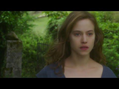 Cinéma – « Blanche comme Neige » d'Anne Fontaine