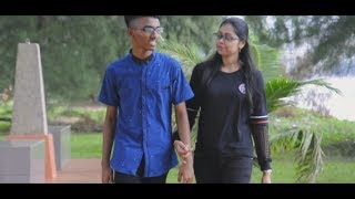 This is a Cover Music Video of PainKiller song by Havoc Brothers