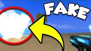 PLAYING FAKE BOOGA BOOGA GAMES! (ROBLOX)