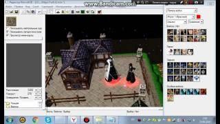 Редактор Warcraft3 FT урок 2 Как установить звук к способности