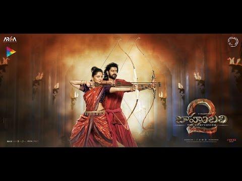 Bahubali 2 ( Full Movie) HD print Link...