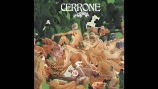 Cerrone - Music Of Life (Jamie Lewis Remix)
