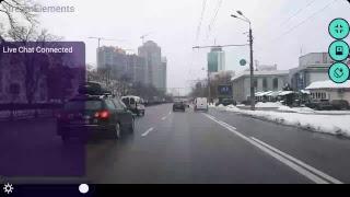 Урок Вождения центр Бессарабка Онлайн