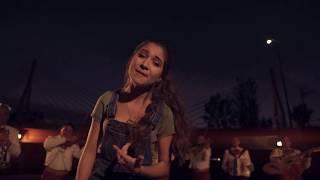 Смотреть клип Shaira - Que Te Han Visto Llorar