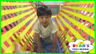 Download Fun Indoor playgrounds for Kids Indoor Park Mp3 and Videos