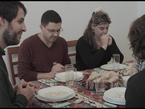 ¿Por qué Uruguay? - Armenia