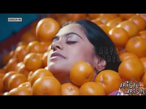 FAP Bindhu Madhavi - Desingu Raja - Ammadi Ammadi -Hot Song Edit - Actress Hot Video - Abistu Abistu