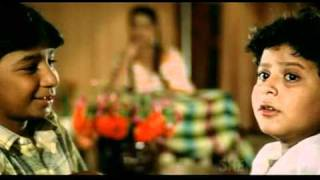 Hindi Thriller movie - Aaj Ke Angaarey - Hemant Birje, Raja Duggal & Rohini Hattangadi - 8/13
