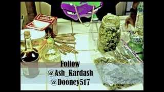 Ash Kardash Ft Dooney - Swimming Pools (DANK) (W/ DOWNLOAD LINK!!)