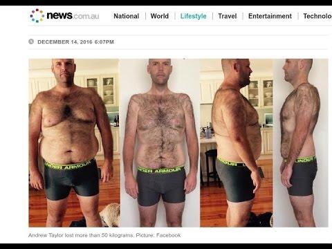 Potato Diet Saves Human Life (Vegan Daily News)