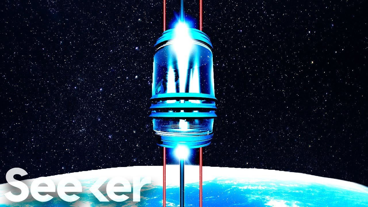 we-re-one-step-closer-to-a-space-elevator