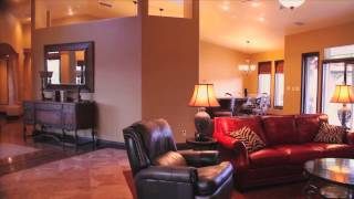 2512 oleaster ct grand junction colorado 81505 virtual tour