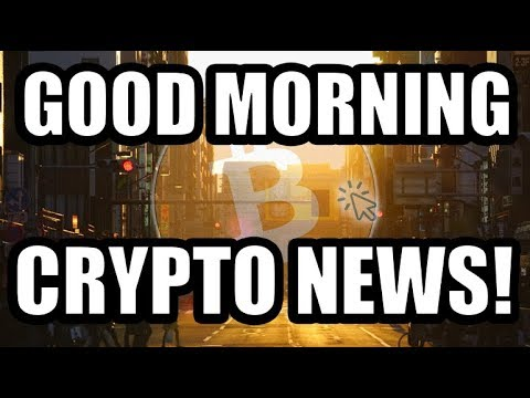 """""""Fidelity Will Bring Bitcoin to $15,000 By June 2019""""! 🚀[Cryptocurrency News]"""