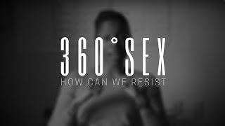 360 Degree Sex | The Bible In My life