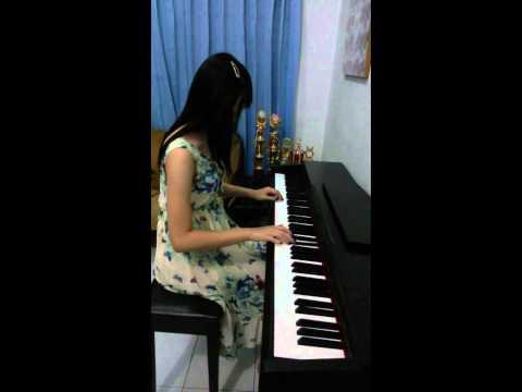 Google+ Andela JKT48 video [2014-08-03...