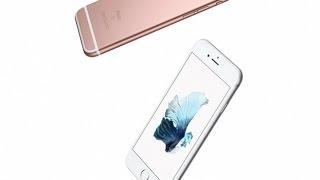 《值不值得买》第20期:iphone6s深度测(吐)评(槽)