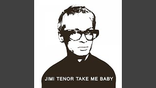 Take Me Babe (Original Version)