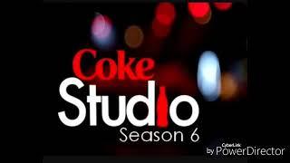 coke-studio-season-6-all-songs-jukebox-mp3-2013
