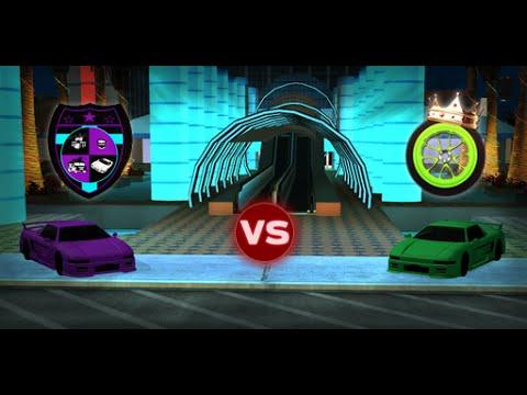  FT  vs [XP] / Fellow Team vs Xtreme Players 17.01.2016 MTA:SA [DM Clan war