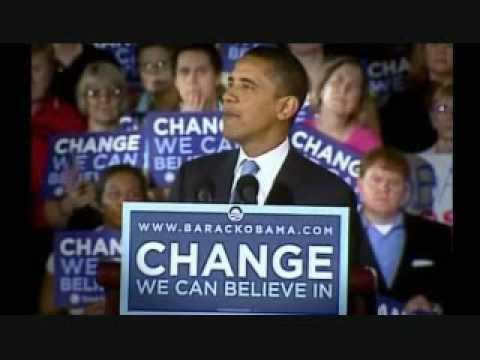 Yes We Can! The Lost Art Of Oratory [Part 1 of 6]