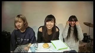 「原宿系ポップアイドル」をコンセプトにした愛夢GLTOKYOの妹ユニット♪ ...