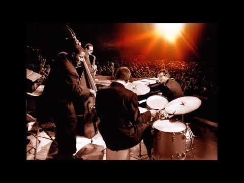 For All We Know  // Dave Brubeck Quartet, live at Monterey Jazz Festival