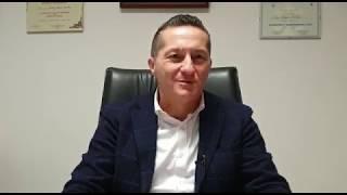 Intervista all'avvocato Alberto Di Vito