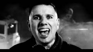 Tiger Army – Last Ride (Official Music Video)