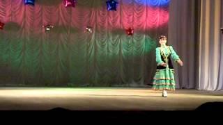Очень красивый башкирский танец)))))))))СПК(Иркабаева Рузиля., 2012-04-02T05:46:15.000Z)