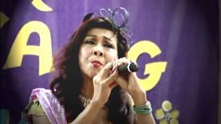 Video | Căn nhà ngoại ô Kim Loan LIVE | Can nha ngoai o Kim Loan LIVE