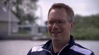 In gesprek met Donar coach Erik Braal 210619