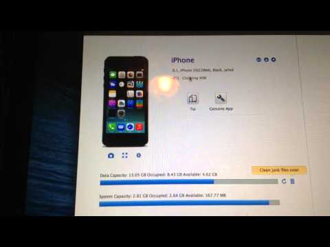 How to get movie box on iOS 8.1 only no jailbreak
