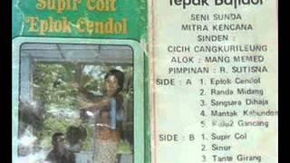 Download Kliningan Cicih Cangkurileung --Angle