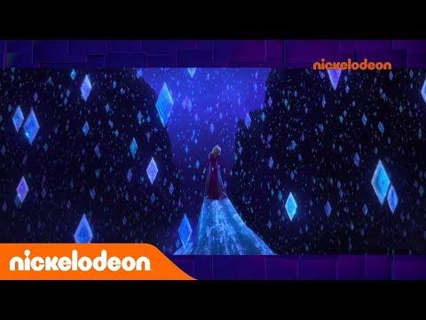L'actualité Fresh | Semaine du 11 au 17 novembre 2019 | Nickelodeon France
