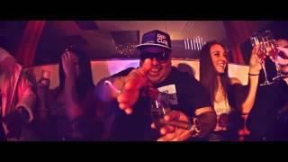 Bicho Soltero - DJ Kairuz (Vídeo Oficial)
