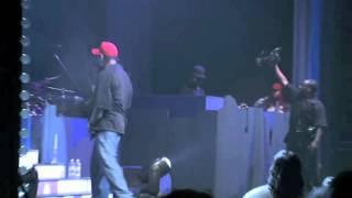 R. Kelly - Light It Up Tour 2006 HD [Part 8]