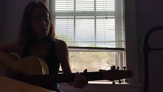 Kyoto- Phoebe Bridgers cover