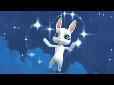 Cuore della buonanotte youtube for Video gratis buonanotte